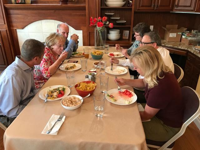 2017-8-17 zzDinner Mission Home McKeens (12)