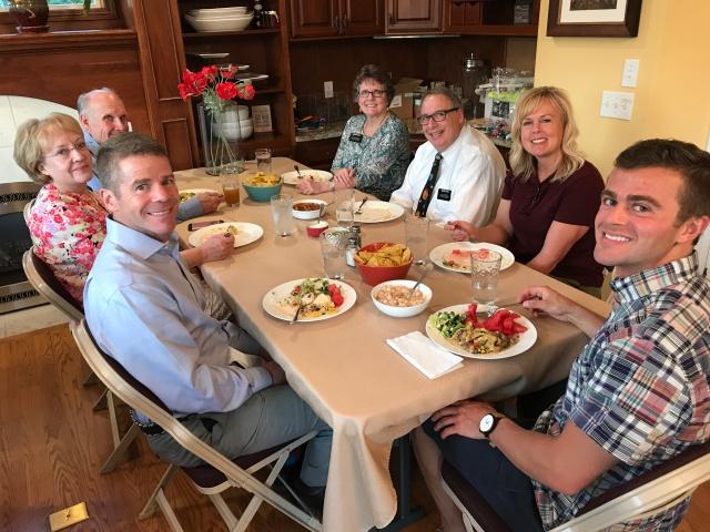 2017-8-17 zzDinner Mission Home McKeens (14)