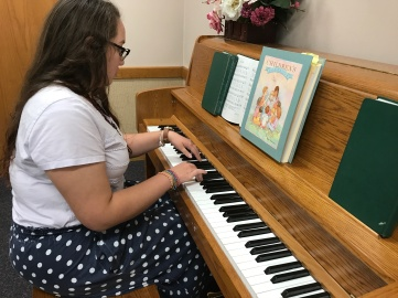 2017-8-5 YSA Baptism Yakima (1)