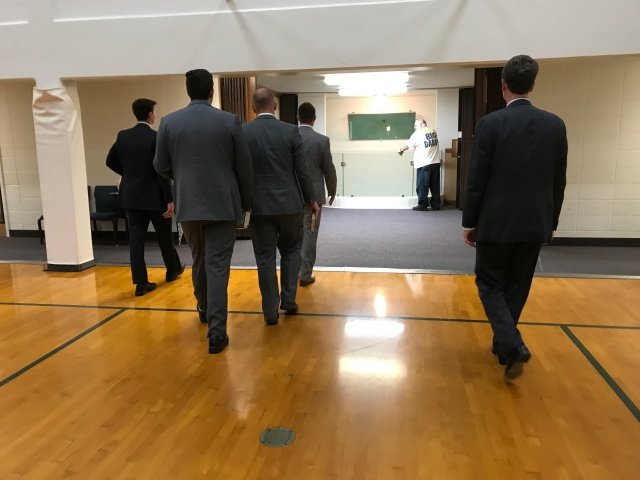 2017-8-5 YSA Baptism Yakima (12)