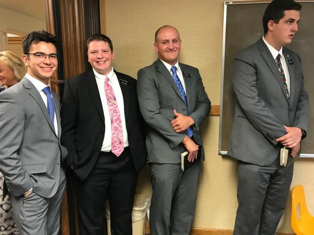 2017-8-5 YSA Baptism Yakima (15)