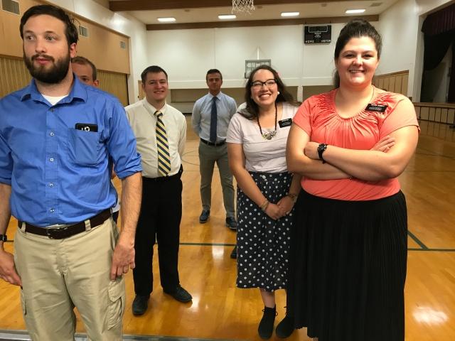 2017-8-5 YSA Baptism Yakima (16)