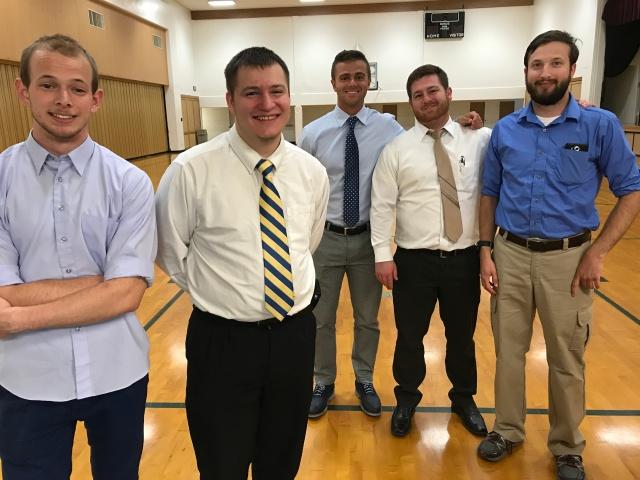 2017-8-5 YSA Baptism Yakima (17)