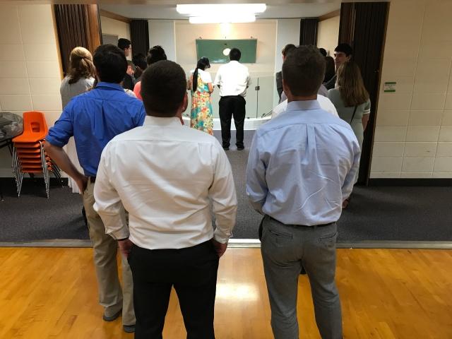 2017-8-5 YSA Baptism Yakima (18)
