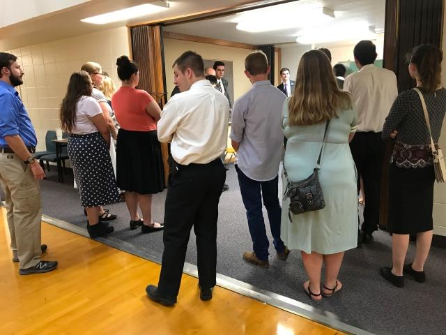 2017-8-5 YSA Baptism Yakima (19)