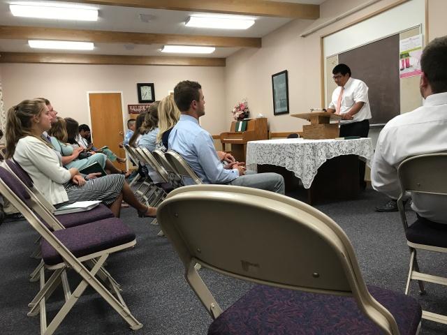 2017-8-5 YSA Baptism Yakima (22)