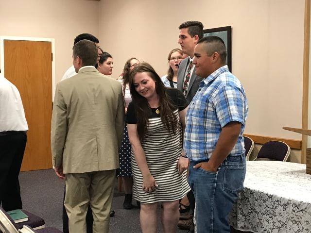 2017-8-5 YSA Baptism Yakima (23)