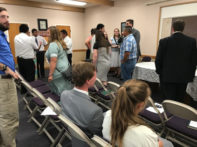 2017-8-5 YSA Baptism Yakima (24)