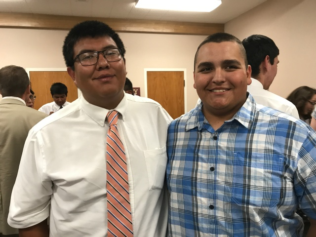 2017-8-5 YSA Baptism Yakima (25)