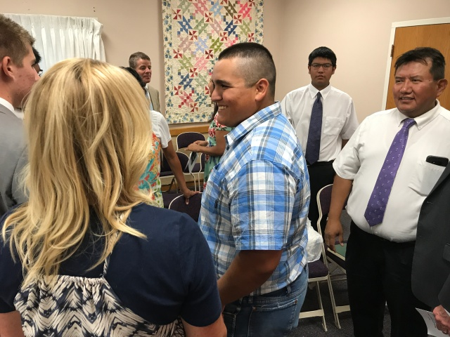 2017-8-5 YSA Baptism Yakima (27)