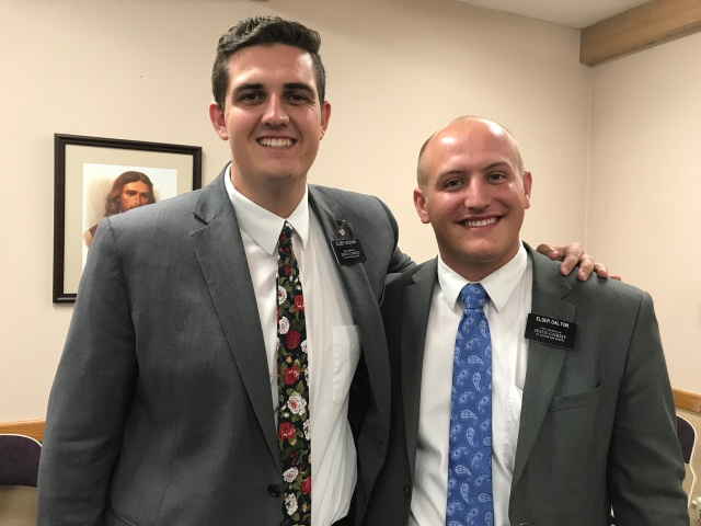 2017-8-5 YSA Baptism Yakima (29)