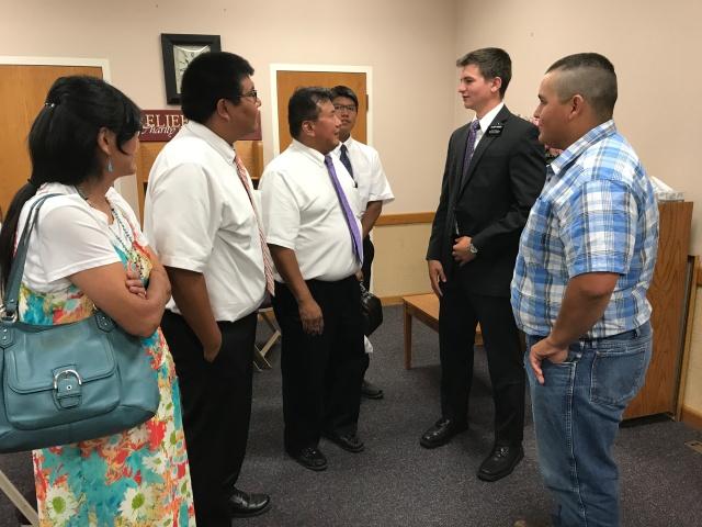 2017-8-5 YSA Baptism Yakima (33)