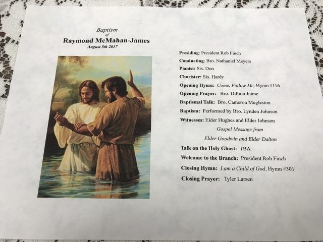 2017-8-5 YSA Baptism Yakima (35)