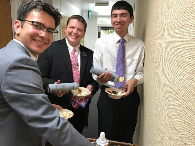 2017-8-5 YSA Baptism Yakima (37)