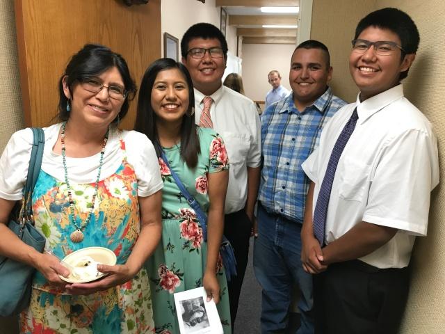 2017-8-5 YSA Baptism Yakima (39)