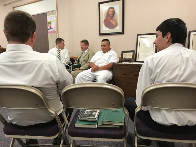 2017-8-5 YSA Baptism Yakima (4)