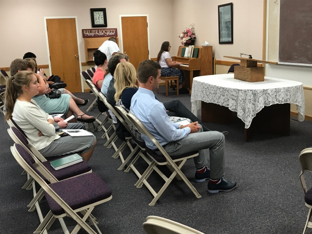 2017-8-5 YSA Baptism Yakima (8)