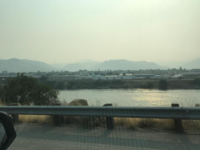 2017-8-6 zColumbia River (1)