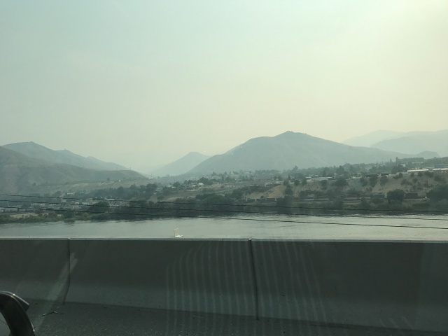 2017-8-6 zColumbia River (2)
