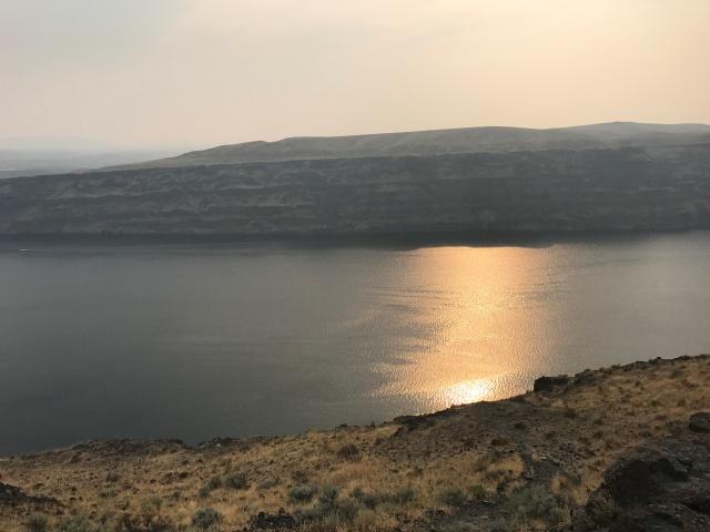 2017-8-6 zColumbia River (8)