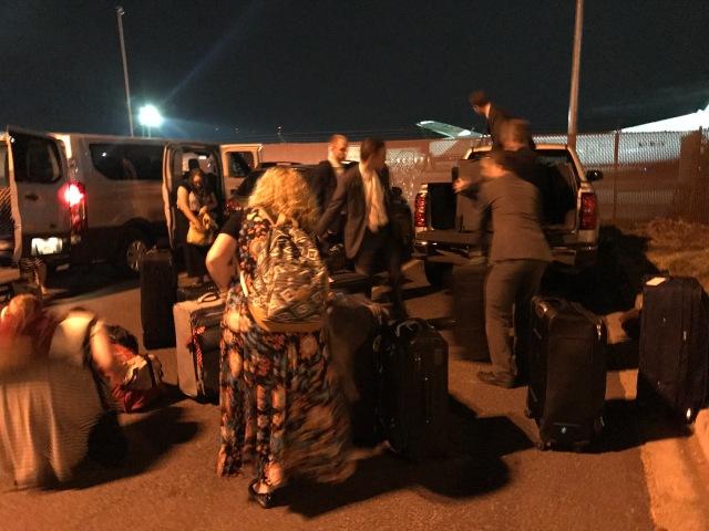 2017-8-8 Departures (27)
