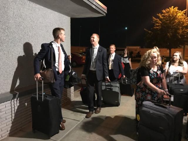 2017-8-8 Departures (31)