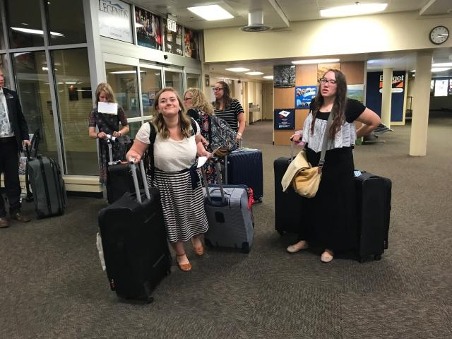 2017-8-8 Departures (34)