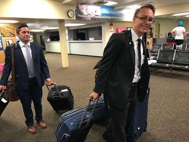 2017-8-8 Departures (36)