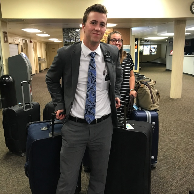 2017-8-8 Departures (40)