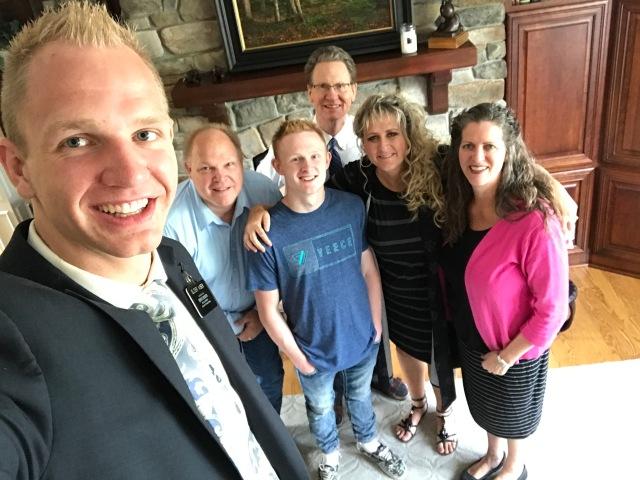 2017-8-8 Elder Kiser Family (26)