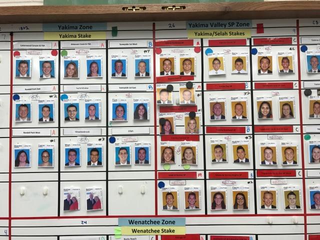 2017-10-16 Monday Office (10)