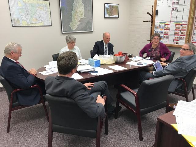 2017-10-16 Monday Office (19)