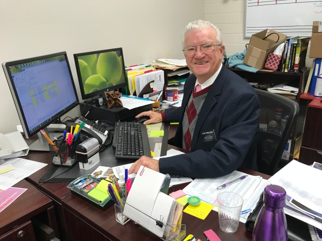 2017-10-16 Monday Office (4)