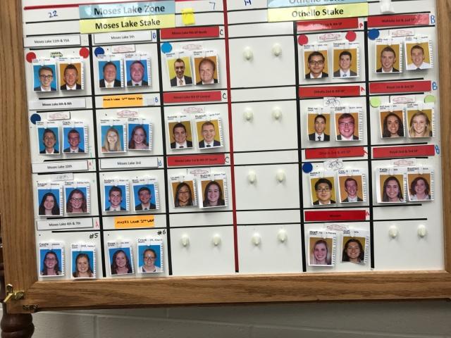 2017-10-16 Monday Office (9)
