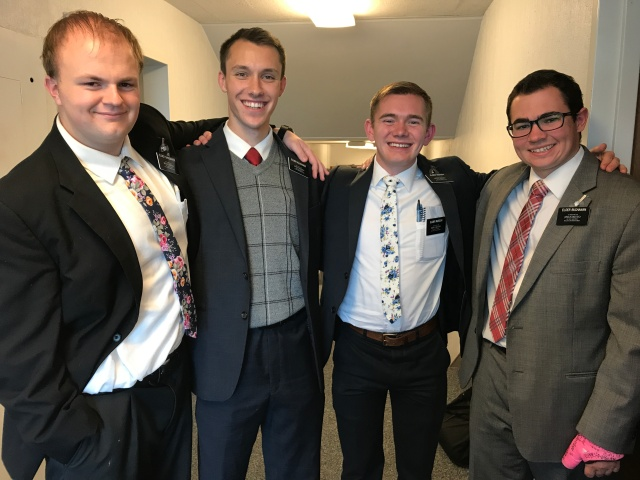2017-10-17 Interviews Moses Lake (34)