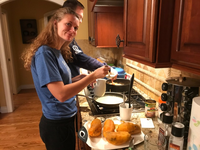 2017-11-23 Thanksgiving (10)