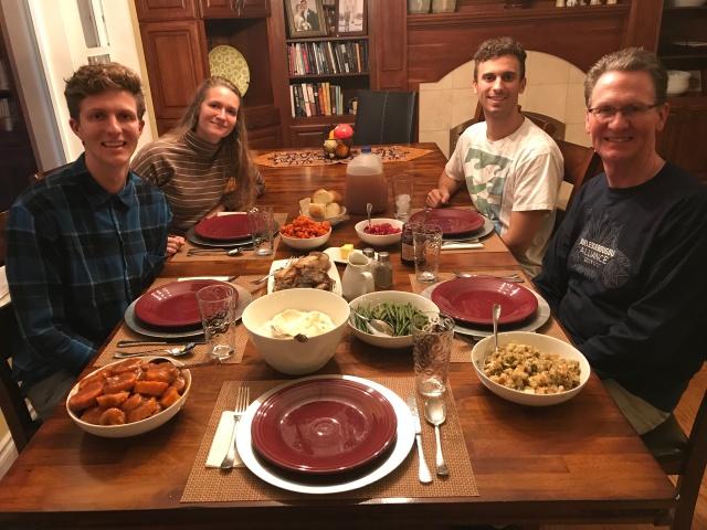 2017-11-23 Thanksgiving (13)