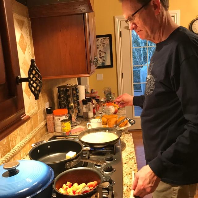 2017-11-23 Thanksgiving (9)