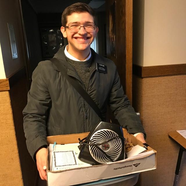 2017-12-8 Interviews White Salmon (22)