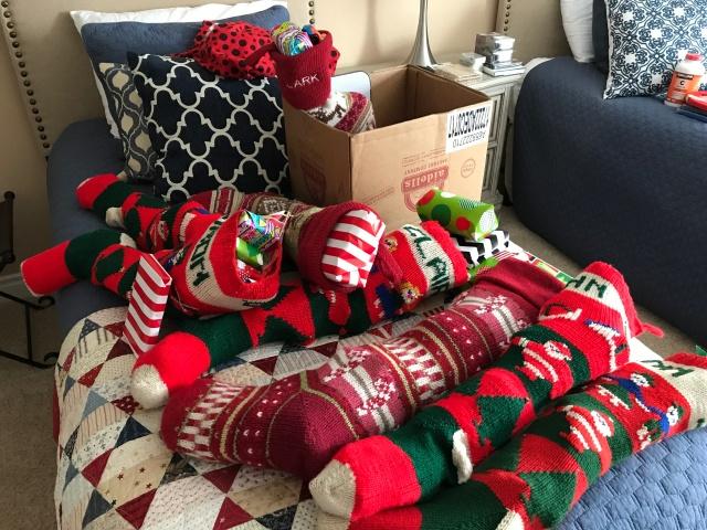 2017-12-27 Christmas (3)