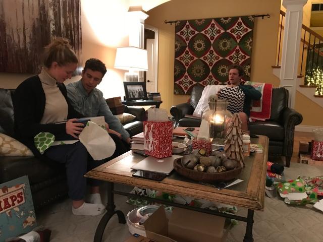 2017-12-27 Christmas (33)
