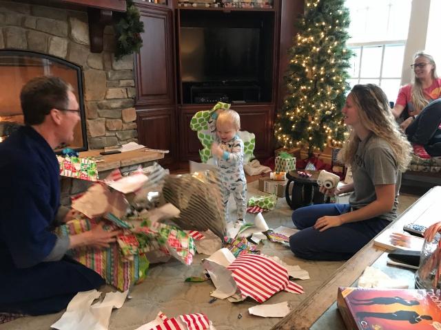 2017-12-28 Christmas (3)