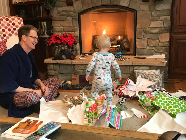 2017-12-28 Christmas (9)