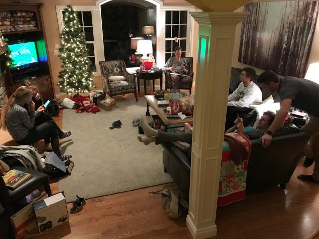 2017-12-30 Christmas (11)