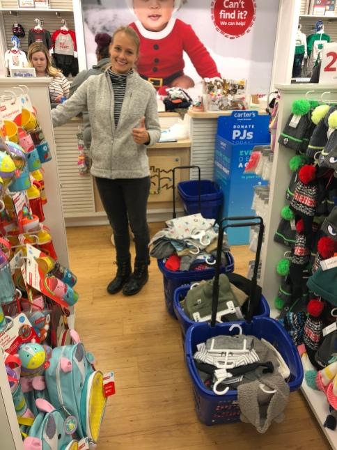 2017-12-30 Shopping