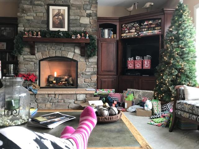 2017-12-31 Christmas (85)
