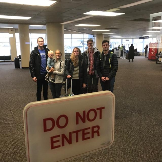 2018-1-1 Kids Departure (11)