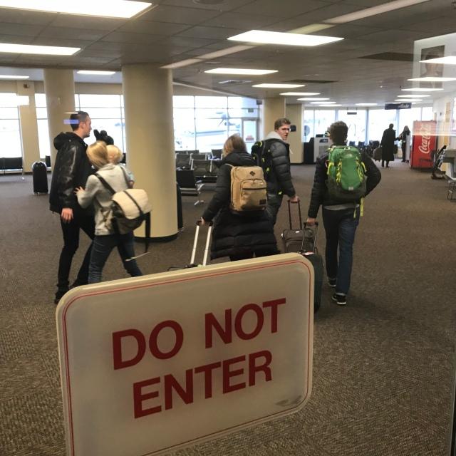 2018-1-1 Kids Departure (12)