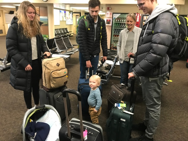 2018-1-1 Kids Departure (9)
