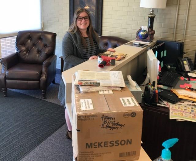 2018-3-19 Monday Office (33)
